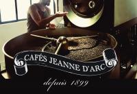 Idée de Sortie Orléans Ateliers des Cafés Jeanne d'Arc