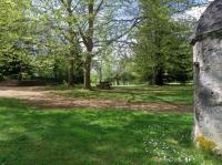 Idée de Sortie Saint Front de Pradoux Aire de pique-nique et de loisirs du Parc Voulgre