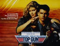 Idée de Sortie Rozières sur Crise Ciné plein air : Top Gun