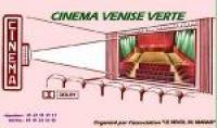 Idée de Sortie Cramchaban Cinéma associatif de la Venise Verte