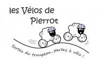 Idée de Sortie Grandchamp Les Vélos de Pierrot