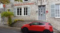 Détours de Loire Point de location/dépôt-Credit-Detours-de-Loire--Hotel-de-la-Sologne-Beaugency-2-fr-Hotel-de-la-Sologne