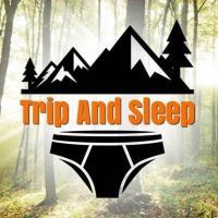 Idée de Sortie Wadelincourt Trip and Sleep, l'aventure culottée
