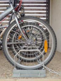 Idée de Sortie Le Châtelet Location de Vélos à Châteaumeillant