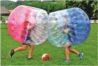 Idée de Sortie Creysse Bubble Bump