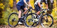 Idée de Sortie La Roque Gageac La Roque Bike