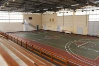 Salle-polyvalente-CN-2- Mouscardès