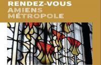 Idée de Sortie Amiens Nouveau... Nouveau... Nouveau... : Conférences et visites L'architecture pour les nuls