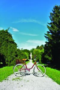 Idée de Sortie Nogent sur Oise Les sorties vélo dans l'Agglo !