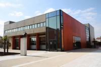 Idée de Sortie Fourques Auditorium Les 2 Rhônes