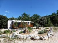 Idée de Sortie Vagnas Camping La Buissiere