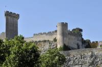 Idée de Sortie Beaucaire Beaucaire: la forteresse médiévale