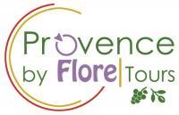 Idée de Sortie Les Angles ProvenceFlore Tours