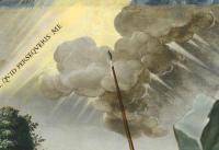 Idée de Sortie Senlis Visite-atelier Juste cieux !