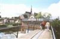 Idée de Sortie Amiens Visite guidée Amiens au fil du temps en septembre