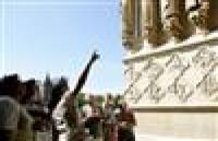 Idée de Sortie Amiens Visite guidée : De la cathédrale au musée