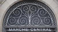 VISITE GOURMANDE DU MARCHÉ CENTRAL DE NANCY Nancy