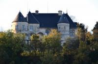 Idée de Sortie Montataire Fêtez Pâques au Château de Montataire