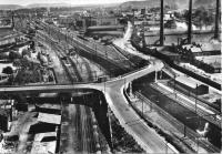Idée de Sortie Nogent sur Oise L'histoire du chemin de fer autour de Creil