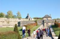 visite-guidee-de-la-citadelle-de-blaye-unesco-par-les-souterrains-porte-dauphine-800x600 Blaye