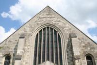 Idée de Sortie Avaux Visite de l'église de Guignicourt