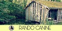 Idée de Sortie Bréviandes Rando Canine - Le long du Triffoire