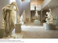 Idée de Sortie Fontaine Mâcon RENDEZ-VOUS A NE PAS MANQUER AU MUSEE CAMILLE CLAUDEL