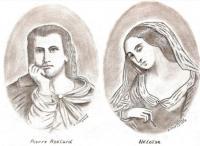 Idée de Sortie Bourdenay OUVERTURE DE L'ABBAYE DU PARACLET DU 16 JUILLET AU 30 AOUT