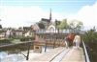 Idée de Sortie Amiens Visite guidée Amiens au fil du temps en octobre