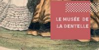 Idée de Sortie Chantilly Visite commentée de l'exposition Parures et Etoffes