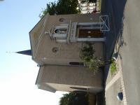 Idée de Sortie Dunkerque Chapelle Notre-Dame des Dunes