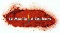Idée de Sortie Guincourt LE MOULIN A COULEURS - POIX Emmanuel
