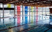 Idée de Sortie Saint Hilaire Foissac Centre aquarécréatif intercommunal d'Egletons