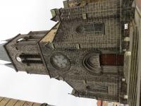 Idée de Sortie Balbigny Eglise de Néronde
