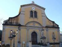 Idée de Sortie Courtenot Eglise Notre-Dame de l'Assomption