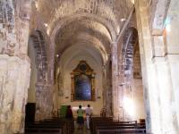 Idée de Sortie Creney près Troyes Eglise Notre Dame de la Nativité