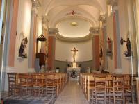 Idée de Sortie Lestrade et Thouels Église Saint-Jacques le Majeur