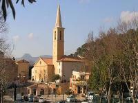 Idée de Sortie Privezac Eglise Saint Martin