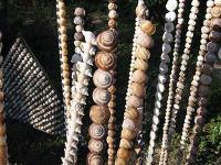Idée de Sortie Éguilles Le Jardin d'Eguilles