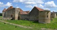 Idée de Sortie Uncey le Franc Château d'Eguilly