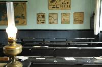 Idée de Sortie Vallon en Sully Maison Ecole du Grand Meaulnes