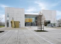 Idée de Sortie Bolsenheim Musée Würth France Erstein
