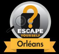 Idée de Sortie Orléans Escape Yourself Orléans