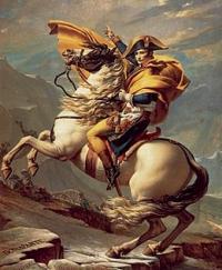 Idée de Sortie Rozoy Bellevalle Visite guidée : Napoléon à Essises