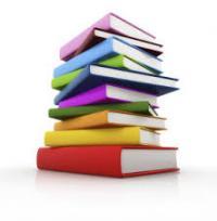 Idée de Sortie Pordic Bibliothèque pour tous