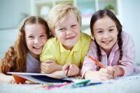 Idée de Sortie Lantic Centre de loisirs les Diablotins 3-12 ans