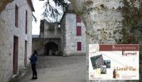 Idée de Sortie Eymet Balade patrimoine en Pays d'Eymet
