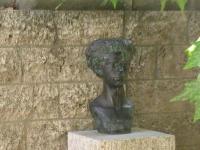 Idée de Sortie Fabrezan MUSÉE CHARLES CROS