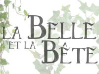 Evenement Estrées la Campagne Exposition-Conte « La Belle et la Bête » au château Guillaume-le-Conquérant