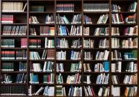 books-2 Fay aux Loges